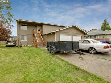 13271 CLAIRMONT, Oregon City, OR, 97045,