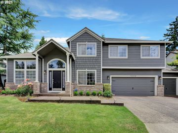 12626 SW 116TH, Tigard, OR, 97223,