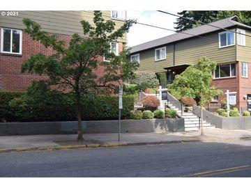 1411 NW 23RD #12, Portland, OR, 97210,