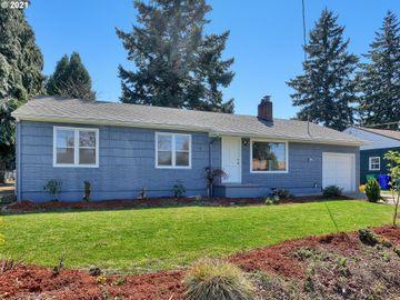 18230 NE FLANDERS, Portland, OR, 97230,