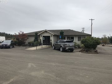 24370 S Highway 99E #Lot 1, Canby, OR, 97013,