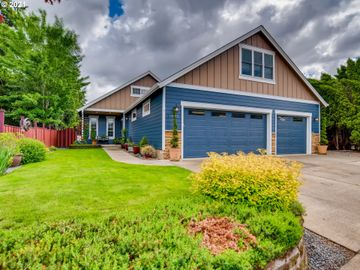 1405 SE 9TH, Canby, OR, 97013,