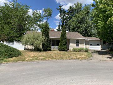 12579 SW FAIRFIELD, Beaverton, OR, 97005,