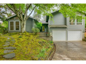 32145 SW ARMITAGE, Wilsonville, OR, 97070,