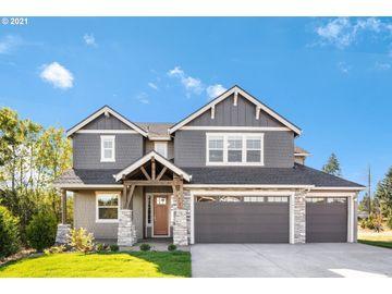 16175 SE BENNETT #Lot 4, Beavercreek, OR, 97004,