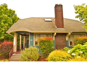 3444 NE 22ND, Portland, OR, 97212,