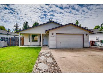 16511 FREDERICK, Oregon City, OR, 97045,