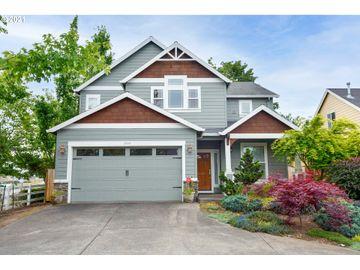 15040 EMERSON, Oregon City, OR, 97045,