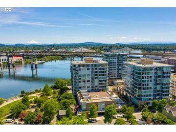 1900 S RIVER #N502, Portland, OR, 97201,