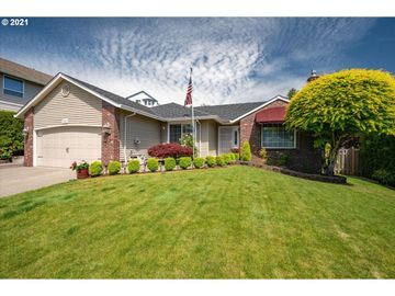 357 SW 30TH, Troutdale, OR, 97060,