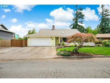 983 NETZEL, Oregon City, OR, 97045,
