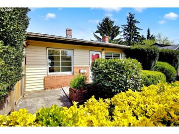 7408 SW 31ST, Portland, OR, 97219,