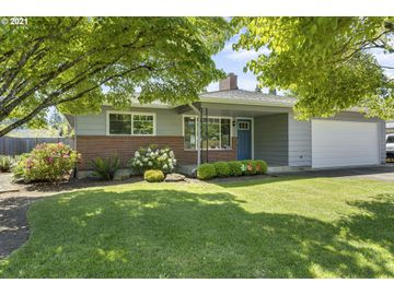 715 N GREENVIEW, Canby, OR, 97013,