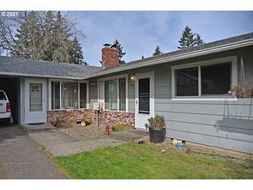 15625 E BURNSIDE, Portland, OR, 97233,