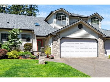 2029 N FOREST, Canby, OR, 97013,