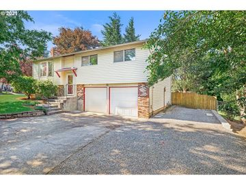 1105 SW HARVEST, Troutdale, OR, 97060,