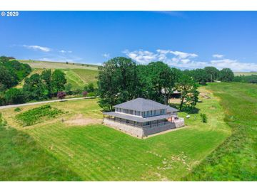 21838 NW GERRISH VALLEY, Yamhill, OR, 97148,