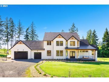 20567 S FREDS, Colton, OR, 97017,
