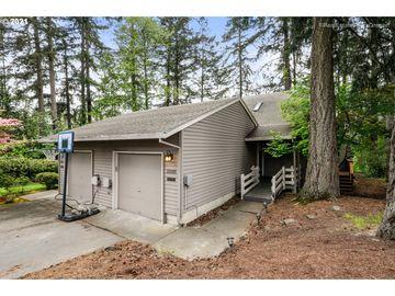 15185 SW JAYLEE, Beaverton, OR, 97007,
