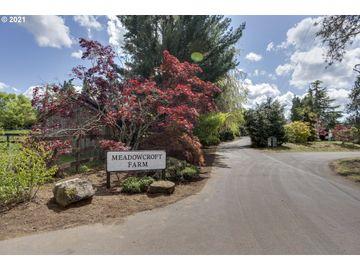 15645 S TIGER ROSE, Oregon City, OR, 97045,