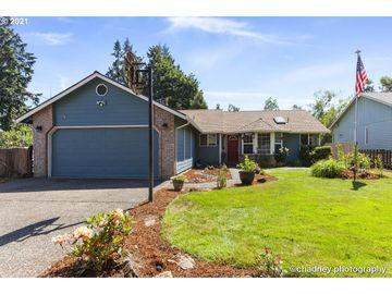 188 BARKER, Oregon City, OR, 97045,