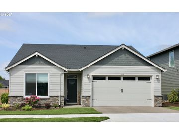 1175 S WALNUT, Canby, OR, 97013,