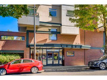 1718 NE 11TH #304, Portland, OR, 97212,