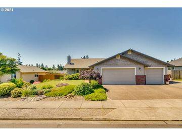 18921 HIGHLAND, Oregon City, OR, 97045,