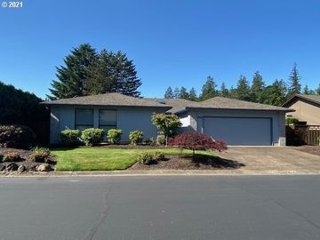 1250 NW TORRES PINE, Mcminnville, OR, 97128,