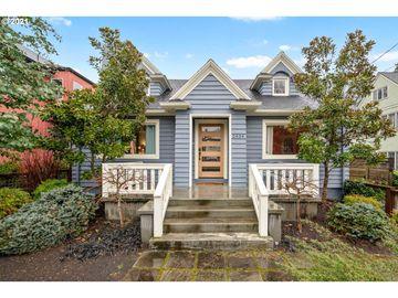 2434 NE 15TH, Portland, OR, 97212,