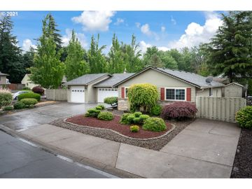 1080 SE 33RD, Troutdale, OR, 97060,
