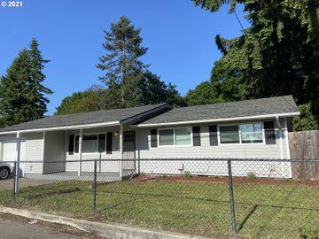2126 SE 162ND, Portland, OR, 97233,