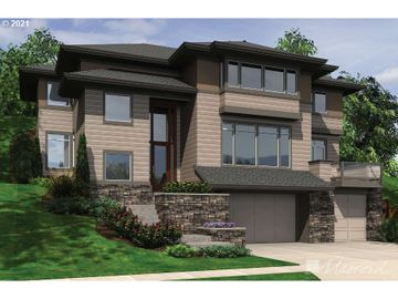 15043 SE NORTHERN HEIGHTS, Happy Valley, OR, 97086,