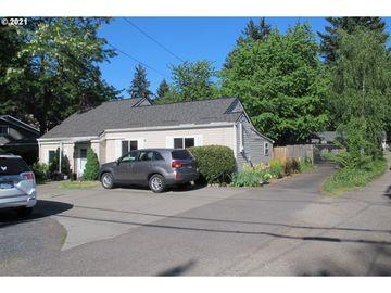 1710 SE 174TH, Portland, OR, 97233,