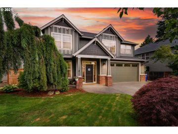 19037 DALLAS, Oregon City, OR, 97045,