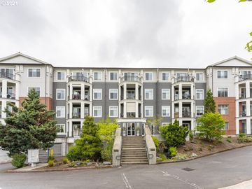 196 SE Spokane #106, Portland, OR, 97202,