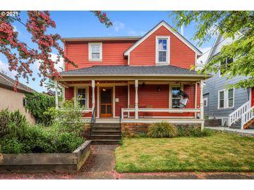 4227 NE 6TH, Portland, OR, 97211,