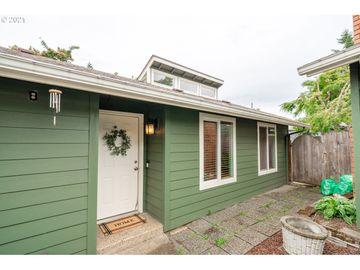 1035 BIRCHWOOD, Oregon City, OR, 97045,