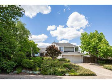 4323 SE ANDEREGG, Portland, OR, 97236,