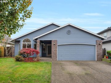 858 SW 24TH, Troutdale, OR, 97060,