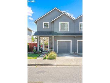 972 SW 175TH, Beaverton, OR, 97006,