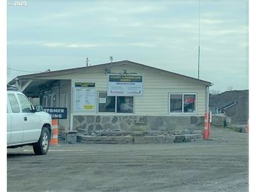 24420 S HIGHWAY 99E, Canby, OR, 97013,