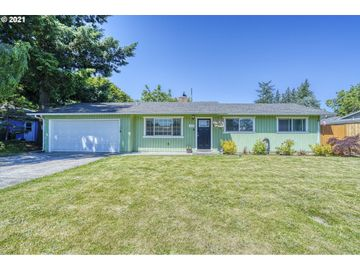 1109 SW KENDALL, Troutdale, OR, 97060,