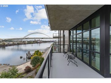 1830 NW RIVERSCAPE #704, Portland, OR, 97209,