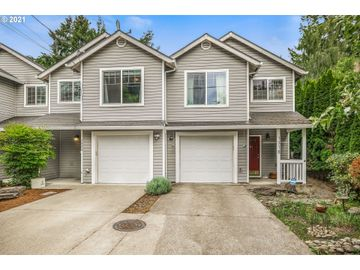 1322 NE 118TH, Portland, OR, 97220,