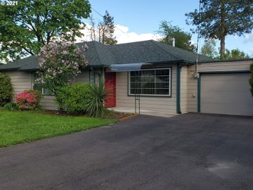 175 BEVERLY, Oregon City, OR, 97045,