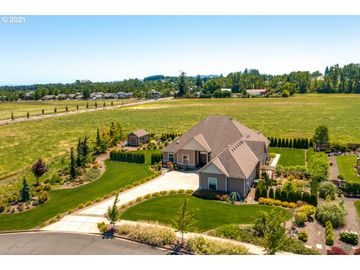 2180 SW HOMER ROSS, Mcminnville, OR, 97128,