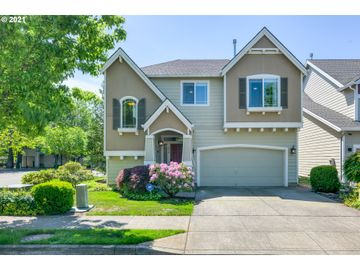 970 SW 20TH, Troutdale, OR, 97060,