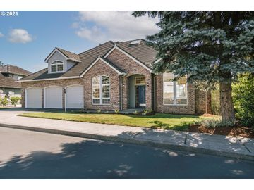 14320 SW 134TH, Tigard, OR, 97224,