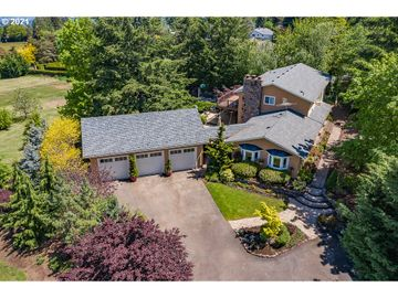 19238 SW HEIGHTSVIEW, Aloha, OR, 97007,